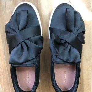 Halogen Sneakers
